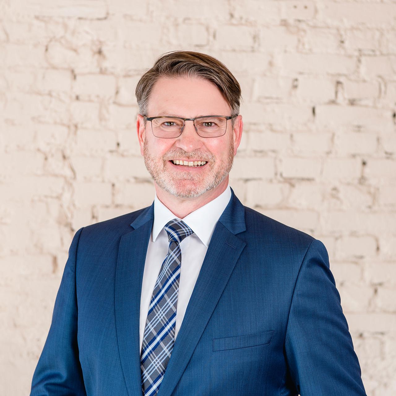 Matthias Leimpek